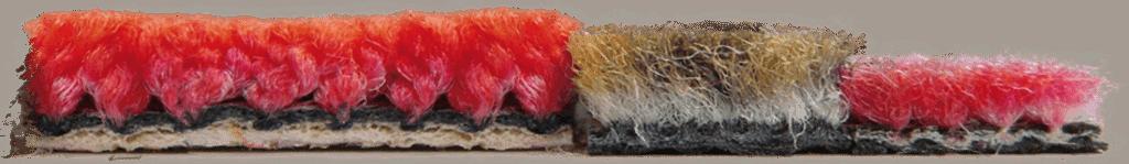 Teppich | Teppich Printer, Teppich Druck & Schmutzfang-Matten