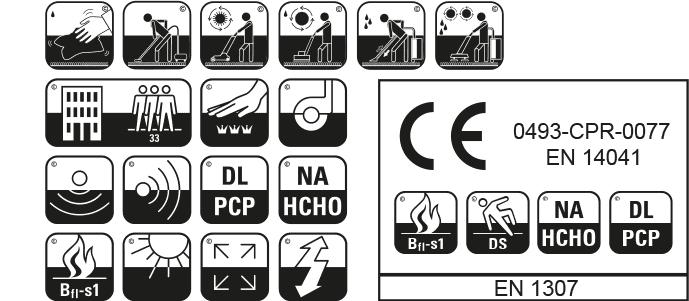 teppich-printer-de-pf400-zert