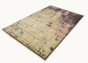 Wolle | Teppich Printer, Teppich Druck & Schmutzfang-Matten