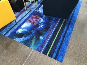 Teppiche | Teppich Printer, Teppich Druck & Schmutzfang-Matten