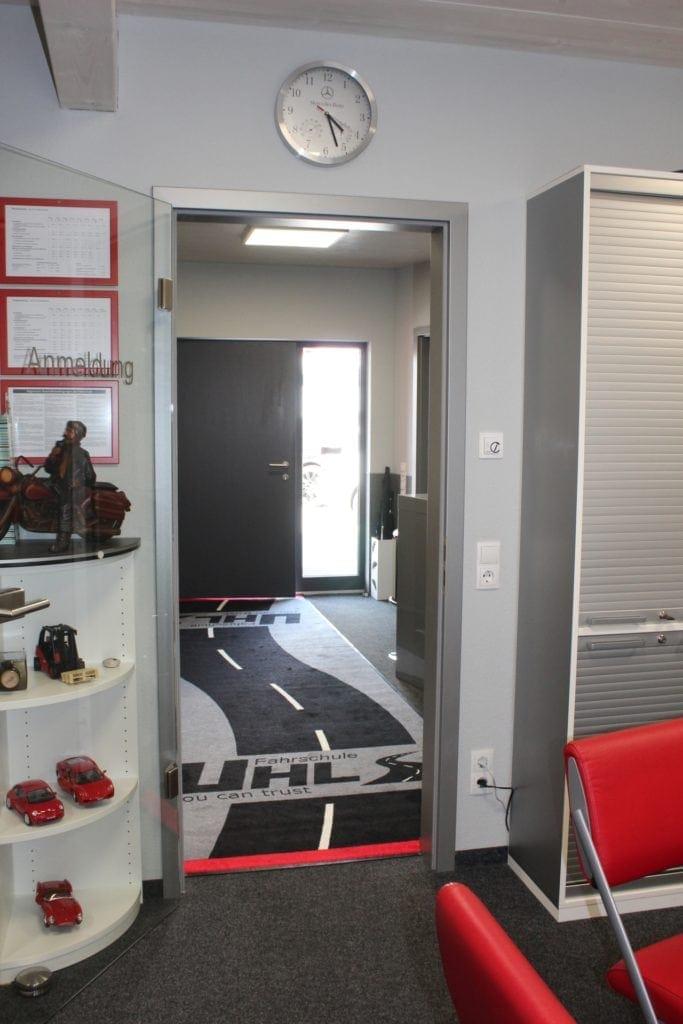   Teppich Printer, Teppich Druck & Schmutzfang-Matten