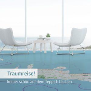 News | Teppich Printer, Teppich Druck & Schmutzfang-Matten