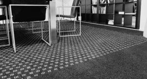 News   Teppich Printer, Teppich Druck & Schmutzfang-Matten
