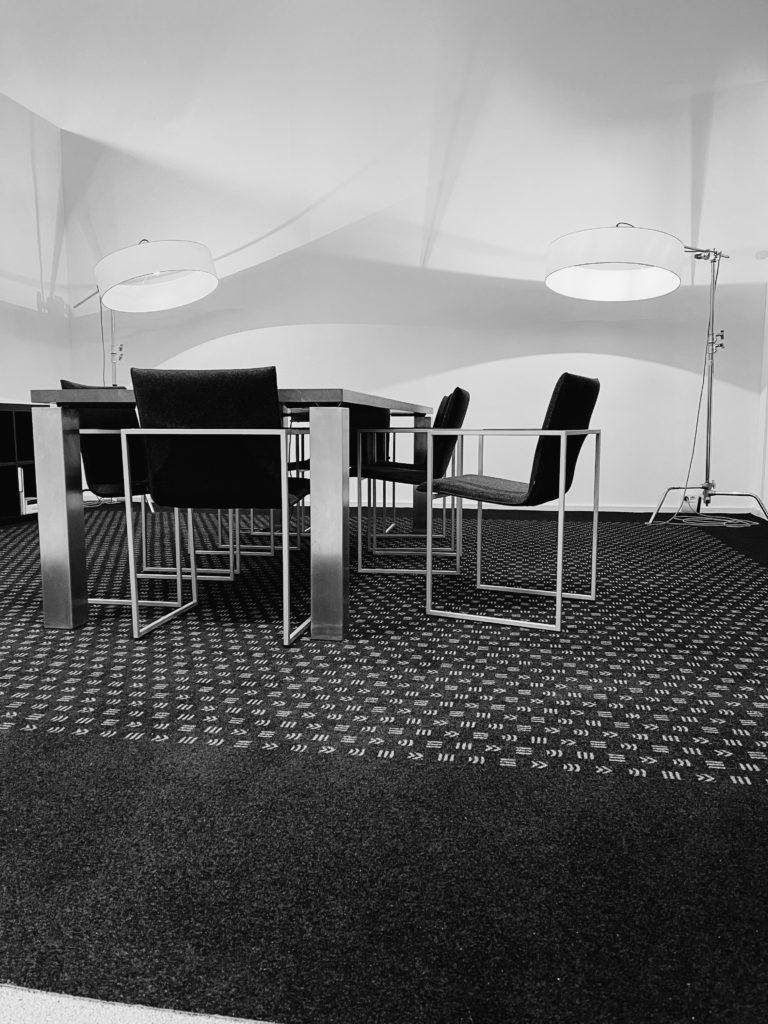 Designerteppiche | Teppich Printer, Teppich Druck & Schmutzfang-Matten