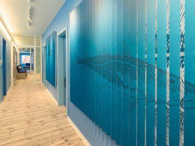 Hotel - Teppich - individueller Teppich - Objektboden - Luxusklasse - Teppich-Printer - Teppichdruck - Druckerei - Hotellier - Hotelausstattung - Hotelboden