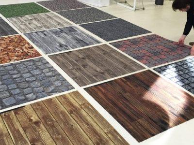 photofabrics-teppich-fliessen-motive-